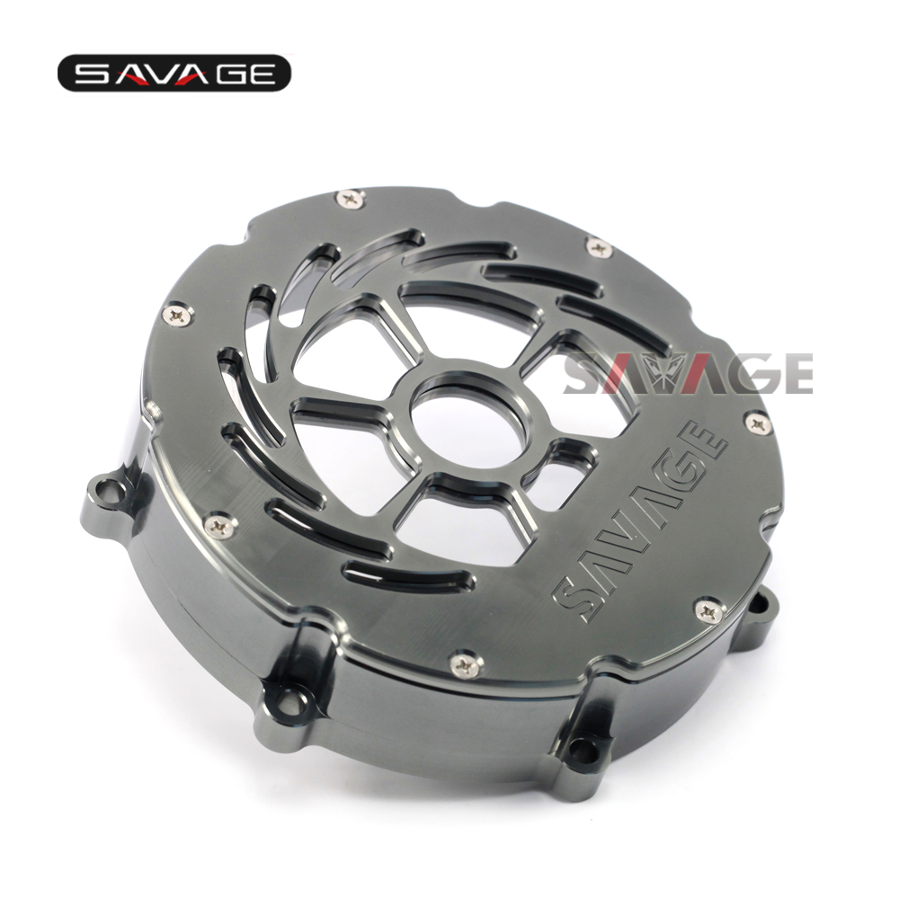 Clear Clutch Outer Cover For KTM 990 SUPER DUKE/R ADV/R SUPERMOTO SMT/R 2009 10 11 12 2013 Motorcycle AccessoriesClear Clutch Outer Cover For KTM 990 SUPER DUKE/R ADV/R SUPERMOTO SMT/R 2009 10 11 12 2013 Motorcycle Accessories