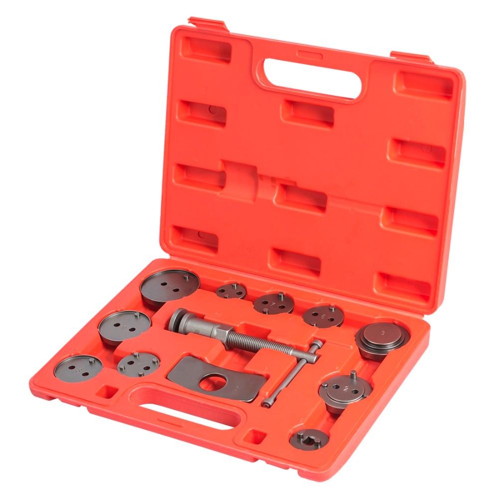 12pcs-tool-set-car-repair-tools-universal-auto-disc-brake-caliper-wind-back-brake-piston-compressor