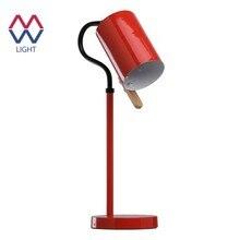Настольная лампа Акцент 1*40W E14 220 V