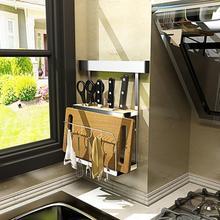 Keuken Cosas De Rangement Kuchnia Dish Drainer Sink Organizer Stainless Steel Cuisine Cocina Cozinha Kitchen Storage Rack Holder
