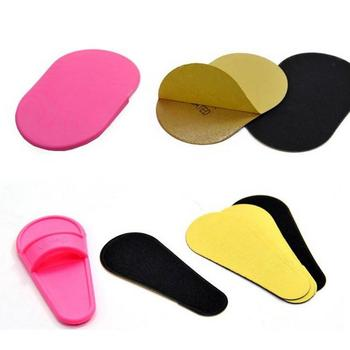 1 Set Female Superfine Sandpaper Body Facial Hair Removal Multifunctional Hair Shaving Device Health Care Face Remover Tools
