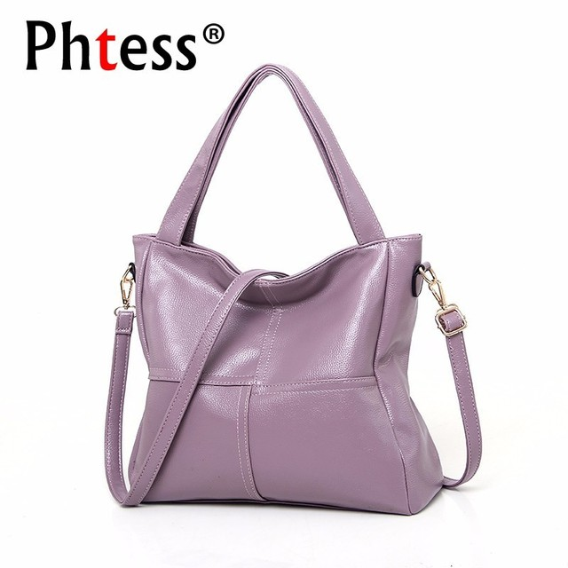 b6bd5ae76b1 2018 Luxury Handbags Women Bags Designer Female Messenger Bag Ladies ...