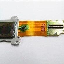 Для Canon G12 PC1564 объектив изображения Датчики CCD Замена сборочный Блок Ремонт Часть