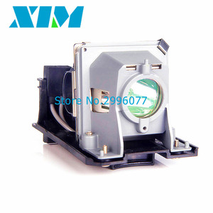 Image 2 - High quality NEW NP13LP NP18LP Projector Lamp With Housing For NEC NP110, NP115,NP210,NP215,NP216,NP V230X,NP V260 Projectors