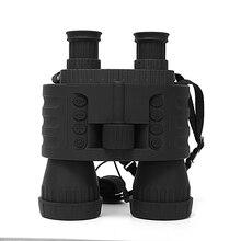 300M Range Night Vision Scope NV Binoculars Night Vision Binoculars Night Vision Hunting Cameras Riflescope Night Hunting Gear