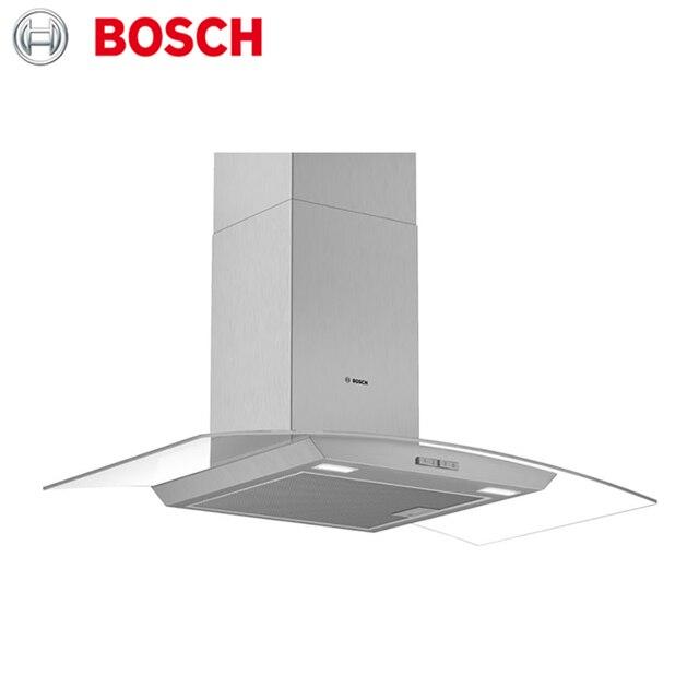Вытяжка для настенного монтажа Bosch Serie|2 DWA96BC50