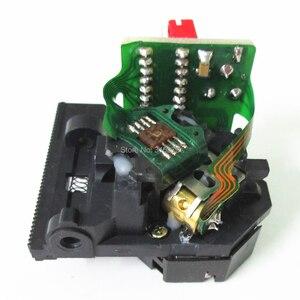 Image 5 - 4 adet/grup Marka Yeni KSS 210A CD Optik Lazer Pickup Değiştirme KSS210A KSS 210A