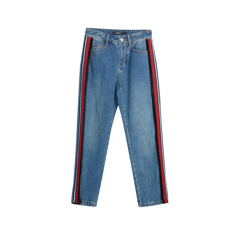 Mince bleu Pantalon Laine Lry23 Beige Costume 3 Rétro noir Style Convenant Bjj waTxEFqH