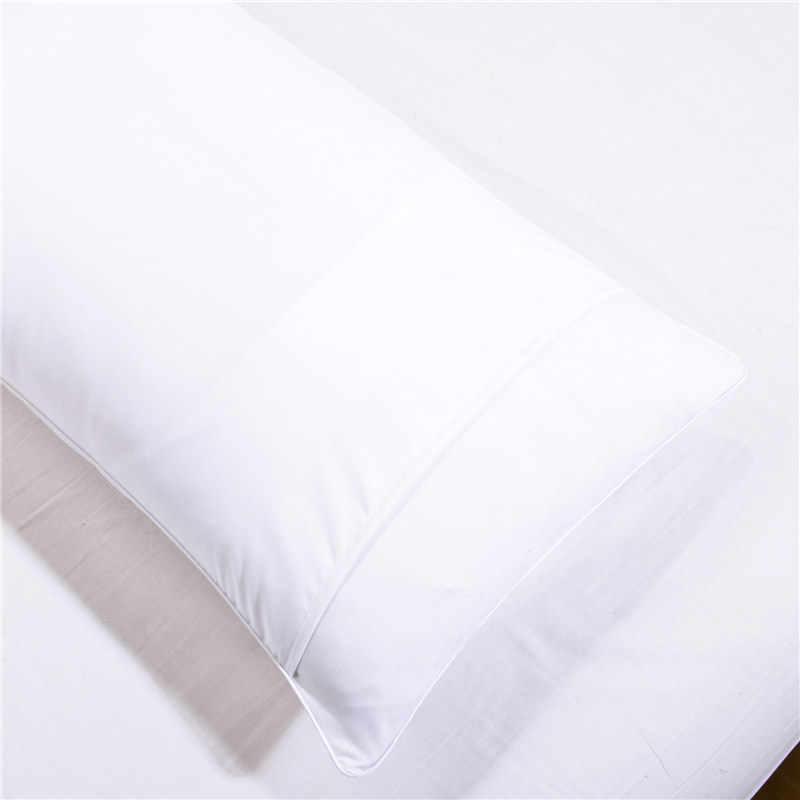 """BeddingOutlet наволочка """"Волк"""" в стиле «Ловец снов»; подушку Чехол Фиолетовый Коричневый постельные принадлежности 3D горы пейзаж Подушка Чехол Обложка 2 шт."""