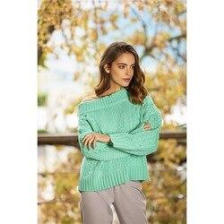 Пуловеры C.H.I.C