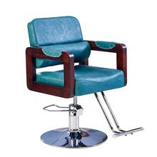 Beauty Furniture Stoelen Barberia Mueble De Belleza Barbeiro Hair Salon Barbearia Silla Cadeira Barbershop Barber Chair