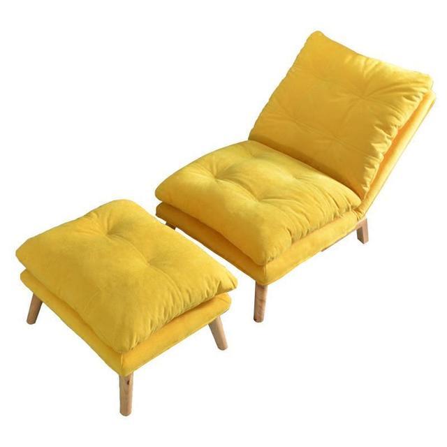 4 Casa Zitzak.Us 725 9 25 Off Plegable Home Sillon Cama Folding Kanepe Mobili Per La Casa Zitzak Set Living Room Furniture De Sala Mueble Mobilya Sofa Bed In