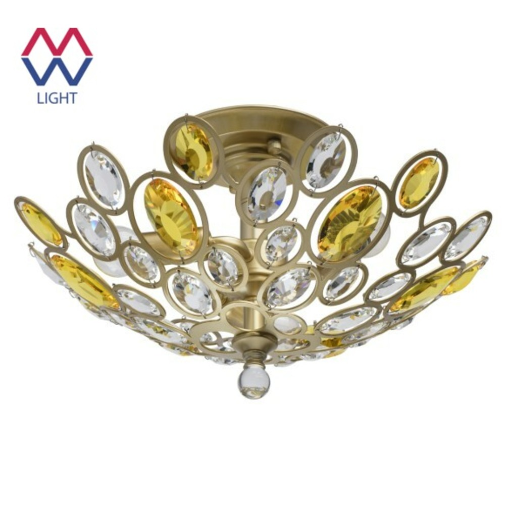 Chandeliers Mw-light 345012903 ceiling chandelier for living room to the bedroom indoor lighting lofahs modern led ceiling light for corridor aisle entrance dining room living room long strip lamp home lighting fixtures