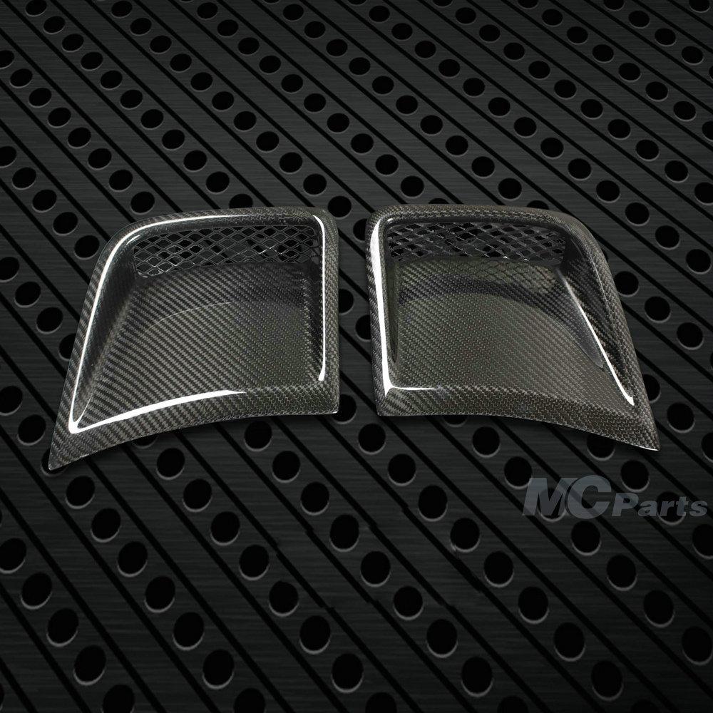 Genuine Subaru JDM OEM Rocker Valve Cover Gasket Set EJ207 2.0L STi Turbo NEW NR