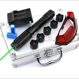 CNILasers X6BG0200 Adjustable