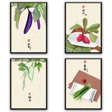 Toptan Satış Eggplant Picture Galerisi Düşük Fiyattan Satın Alın