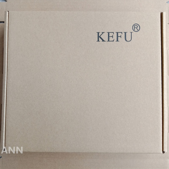 KEFU Mainboard 650199-001 For HP Pavilion G4 G6 G7 G4-1000 Laptop Motherboard