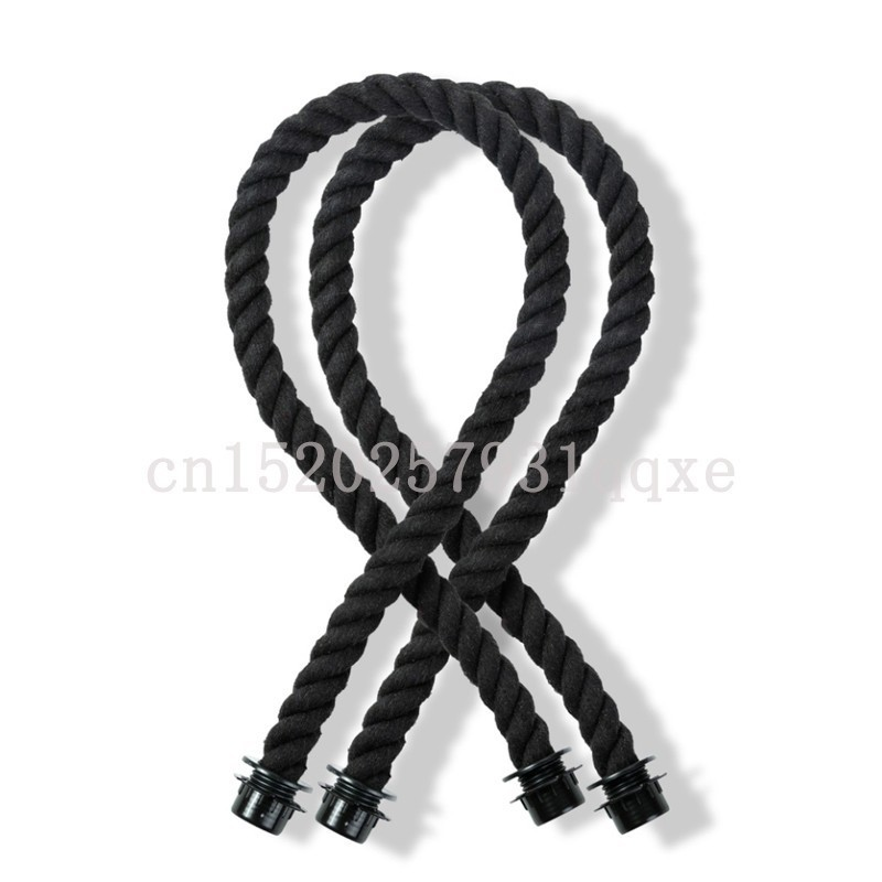 1 Pair 74cm 65cm O Bag Handles Obag Rope Strap Italy Style For Women Obag Handles Bag Removable DIY Matching With Lnner Bags