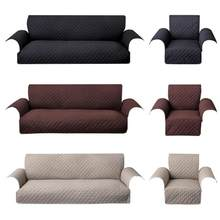 Compare Prices on Sofa Cloth- Online Shopping/Buy Low
