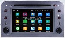 Ouchuangbo автомобильное радио с GPS навигационная система, стереомагнитола android 8,0 для Alfa Romeo GT_Romeo 147 с 8 8-ядерный Зеркало Ссылка 4 + 32
