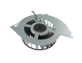 10pcs/lot Original New KSB0912HE DC12V 1.40A CK2MC Replacement For PS4 1200 Internal CPU Cooling Fan