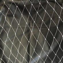 Anti Bird Net nylon  Orchard Garden Netting For Fruit Trees Pond Balcony Mesh Protect 5year