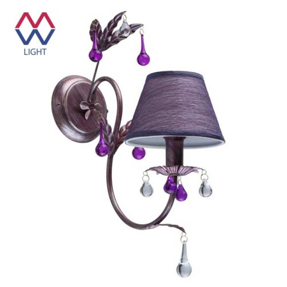 Wall Lamps Mw-light 379023701 lamp Mounted On the Indoor Lighting Lights Spot stair wall lamp led up down light indoor stair wall light 110 220v switch button living room cloth lights luminarias e14