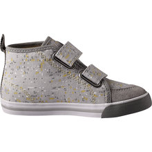 Ботинки Reima  Для мальчиков и девочек