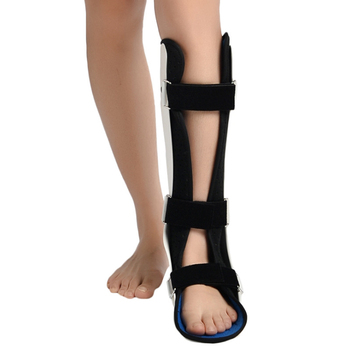 Ankle Fracture Rehabilitation Nursing Care Fixed Leg Ankle Boots Ankle Brace Support Foot Sprains Ankle Support Brace