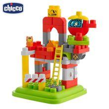 Набор строительных блоков Chicco