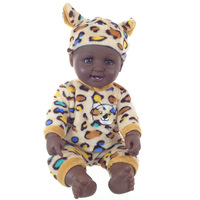 НОВЫЙ lol ледяной светлокожая кукла блайз для серии девушка игрушечные лошадки детей Высокое качество специальный подарок на день рождения ...