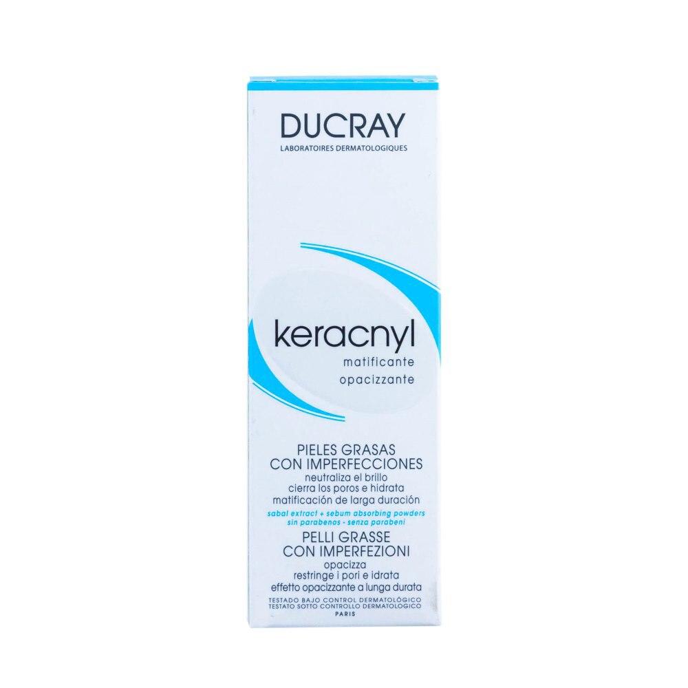 Emulsion DUCRAY C27194 face emulsion moisturizing Skin Care ipl 7 colors led photon skin rejuvenation skin tightening ems face body beauty slimming firming massasager machine