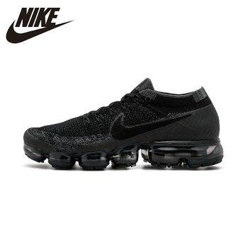 Nike Air Force 1 De AF1 nueva llegada de los hombres