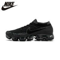 vapeur max nike noir chaussure