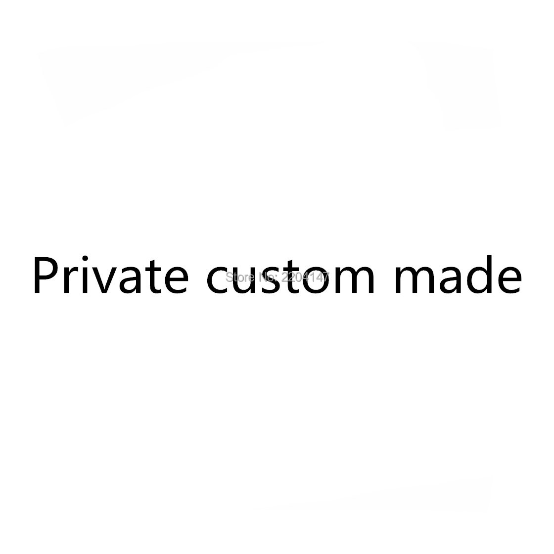 Private custom links for Canon  Second-hand camerasPrivate custom links for Canon  Second-hand cameras