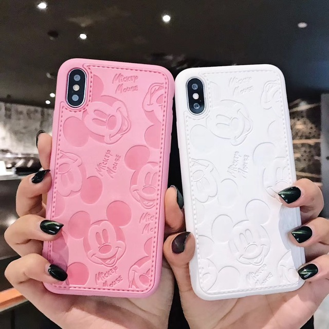 mouse case iphone xs