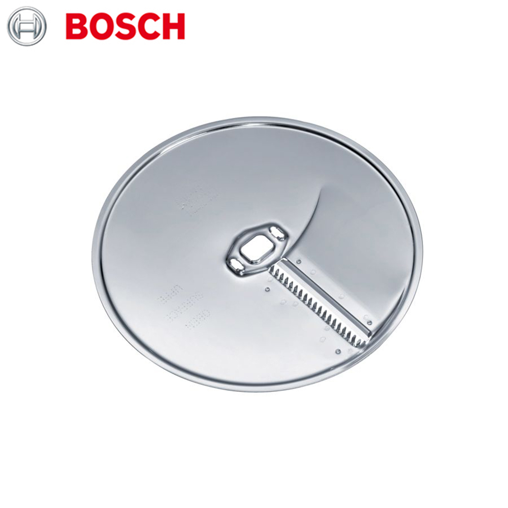 Food Processor Parts Bosch MUZ45AG1 home kitchen appliances part nozzle mincer accessories for cooking