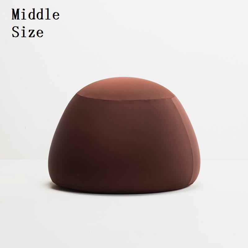 Stoelen Sillones Poltrona Zitzak Cadir Kanepe Stoel Kids Totoro Bed Boozled Puff Asiento Chair Beanbag Cadeira Sofa Bean Bag