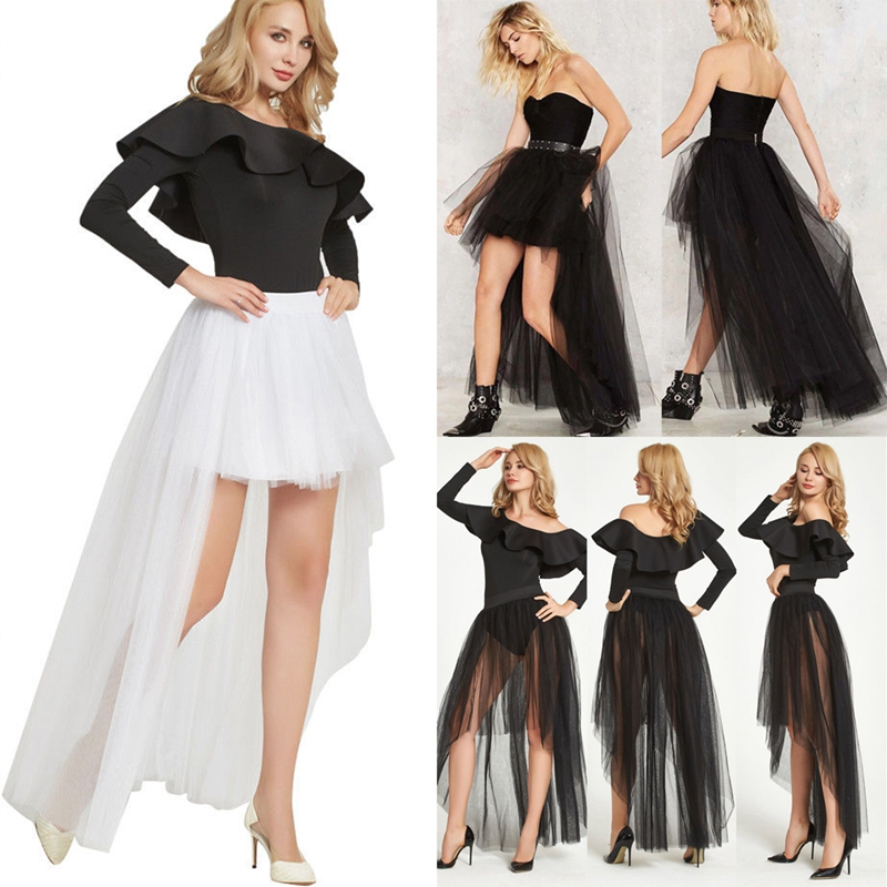 555e42291c0 Buy tuxedo skirt and get free shipping on AliExpress.com