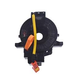 Спиральный кабель подушки безопасности часы пружина подходит для Toyota Hilux Vigo 84306-0K050 84306-02200