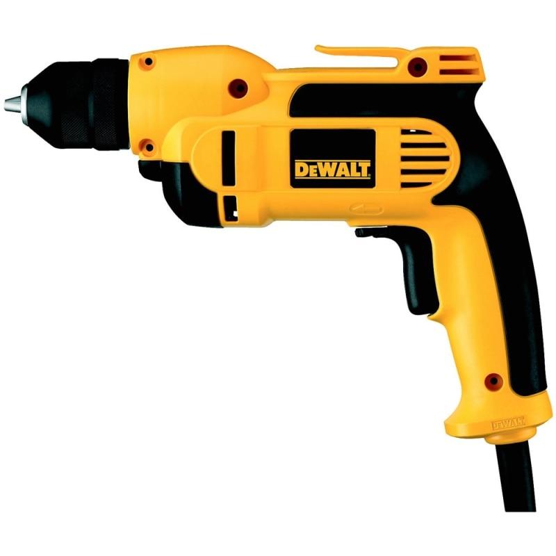 Drill electric DeWalt DWD112S dewalt dwd112s ks
