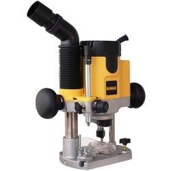 Деревообрабатывающее оборудование и детали DEWALT