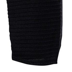 Image 4 - תעלת מעיל גברים אביב אופנה מזדמן ארוך מעיל רוח Slim Fit תעלת מעיל בתוספת גודל גברים מעיל חם החורף