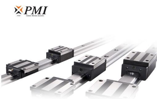 MSB15S lineer raylar 1500mm ray 1 pc + 1 pc rulman + 1 ray 1000mm + 1 rulmanMSB15S lineer raylar 1500mm ray 1 pc + 1 pc rulman + 1 ray 1000mm + 1 rulman