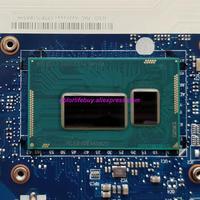 aclub nm 5B20G45504 Genuine w i7-4510U מעבד ACLUA / ACLUB NM-A273 w Mainboard Motherboard נייד 840 m / 2G עבור מחשב נייד Lenovo Z50-70 (4)
