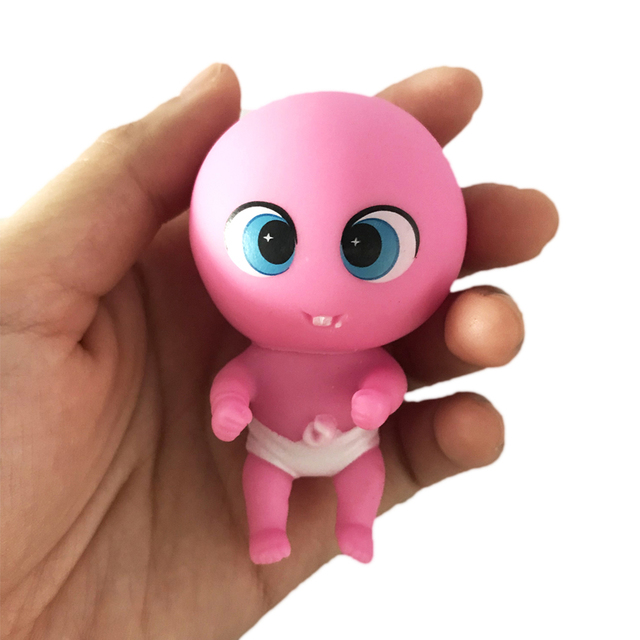 1PCS 2019 Hot Toys Casimeritos Toy Lovely Ksimeritos Juguetes Lol Dolls Machincuepa Chivatita Susikin Isabelonga Menuditita Gift