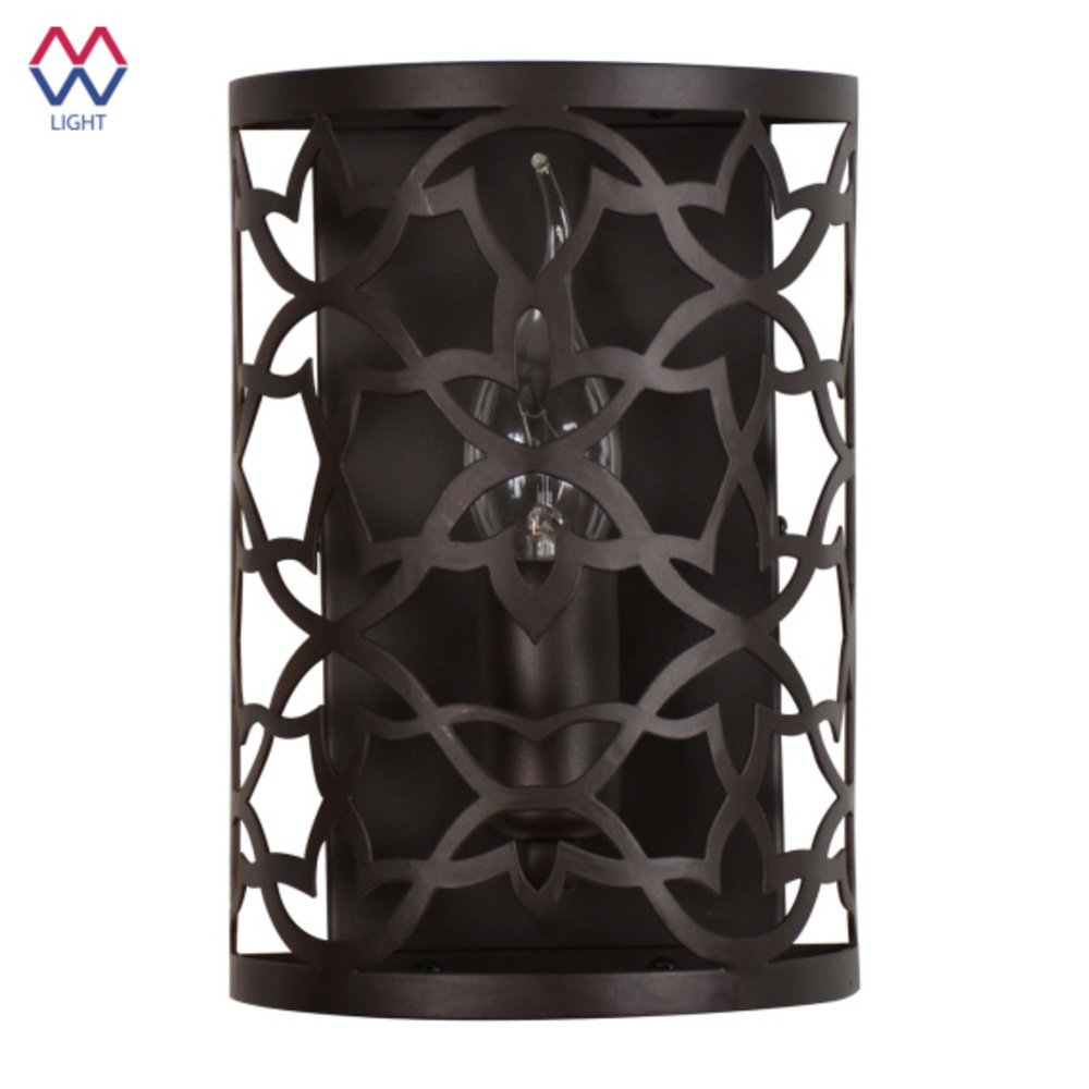 Wall Lamps Mw-light 249028201 lamp Mounted On the Indoor Lighting Lights Spot simple modern led wall light fixtures creative adjustable iron wall sconce bedroom bedside wall lamp home indoor lighting