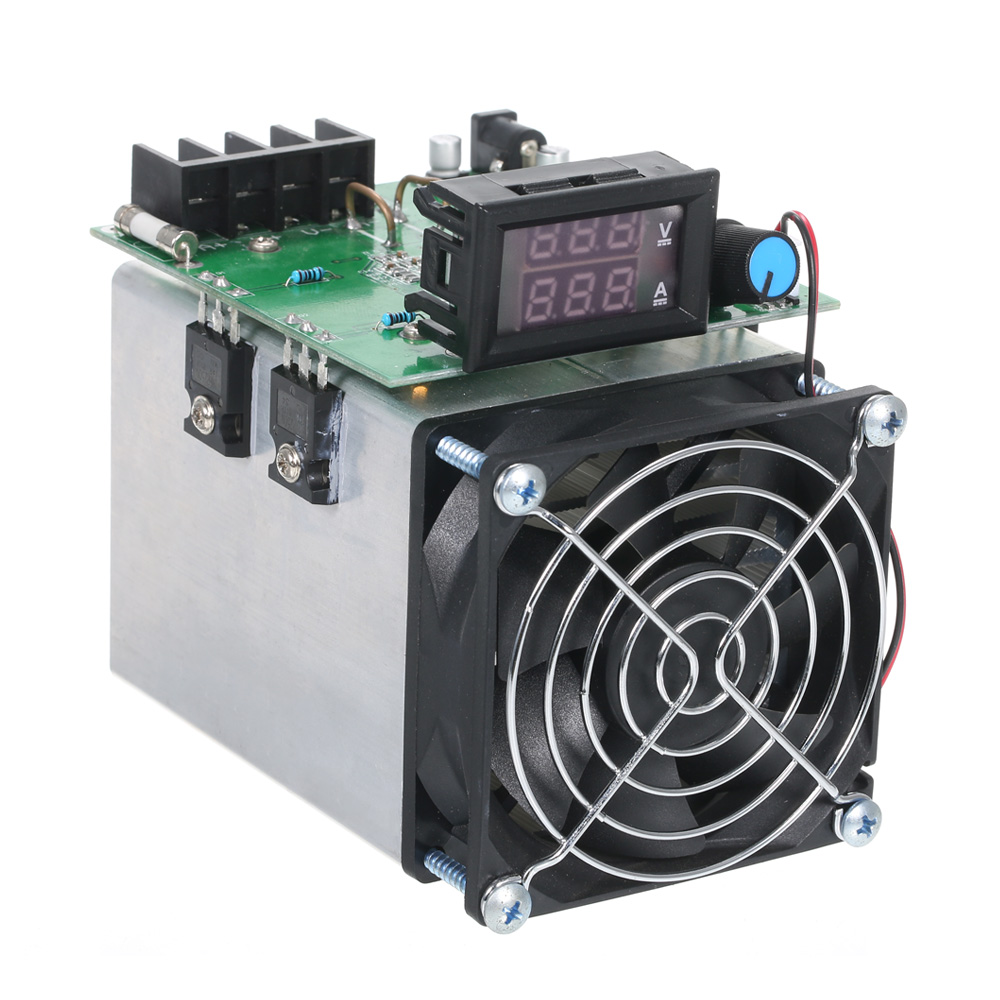 250W Battery Capacity Tester Electronic Power Supply Load Battery Tester Module Discharge Board For Assembly Of Power Adapter250W Battery Capacity Tester Electronic Power Supply Load Battery Tester Module Discharge Board For Assembly Of Power Adapter