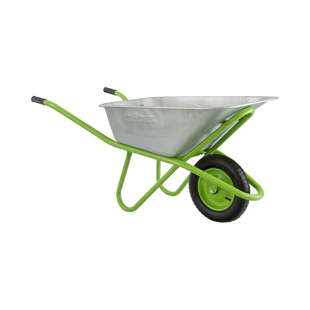 Garden Cart Sibrtec 689635 Garden Supplies Garden Carts birdwatchers garden