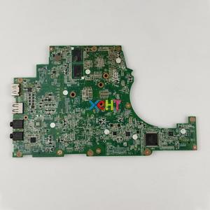 Image 2 - A000211490 DABY2DMB8F0 w HD7670M w i5 3317M CPU für Toshiba Satellite U840 U845 Laptop Notebook PC Motherboard Mainboard